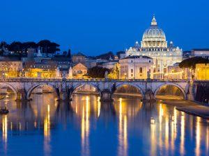 ایتالیا