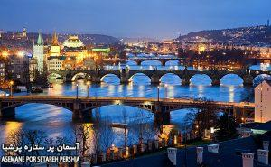 18PRAGUE SPAN articleLarge.jpg.bf1abe5be1dcd9a76cf30149acf17138
