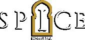 لوگو SPICE HOTEL SPA