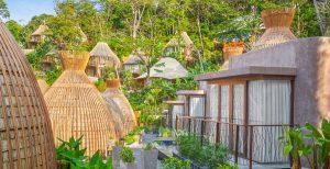 تور بانکوک پوکت آذر ۹۷