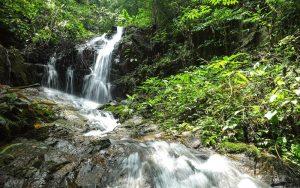 آبشار تون سای پوکت