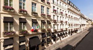 CASTILLE 30 300x164 - CASTILLE PARIS