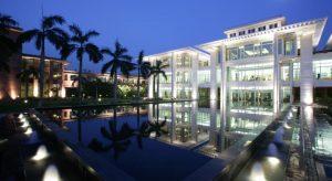 Jaypee Palace Hotel 1 300x164 - JAYPEE PALACE