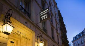 Lord Byron 13 300x164 - LORD BYRON PARIS