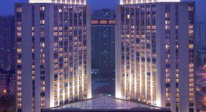 grand hyatt 16 300x164 - GRAND HYATT GUANGZHOU