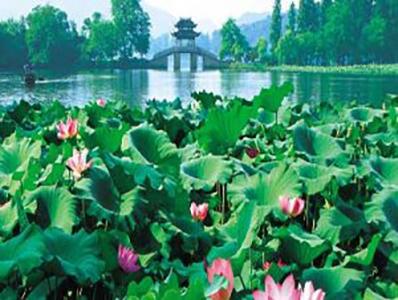 تور ویتنام پاییز 97