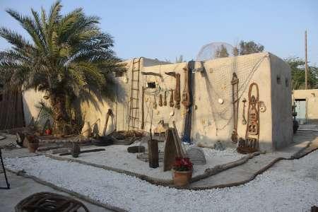 تور کیش هتل ایران نوروز 98