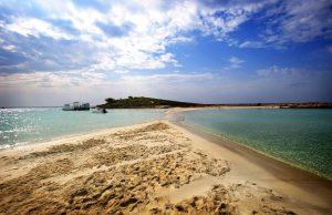 ساحل نیسی آیاناپا