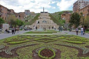 مرکز هنری کافسجیان
