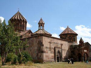 هارچاوانک ارمنستان