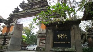 agung rai museum of art ubud 4