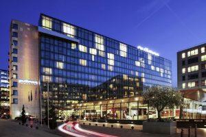 pullman paris centre bercy 7 300x200 - PULLMAN PARIS CENTRE BERCY-PARIS