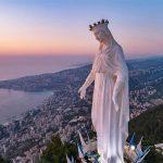 تور لبنان 8 روزه نوروز 99