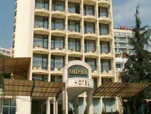 1SHIPKAWEB 300x226 - SHIPKA BULGARIA