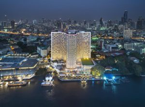 ROYAL ORCHID SHERATON 2