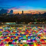تور بانکوک چیانگمای 98