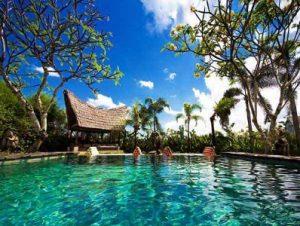 تور بالی بهار 98