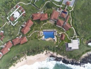 Anantara Peace Heaven Tangalle (Luxury)