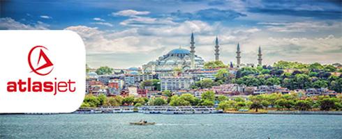 تور استانبول آلانیا
