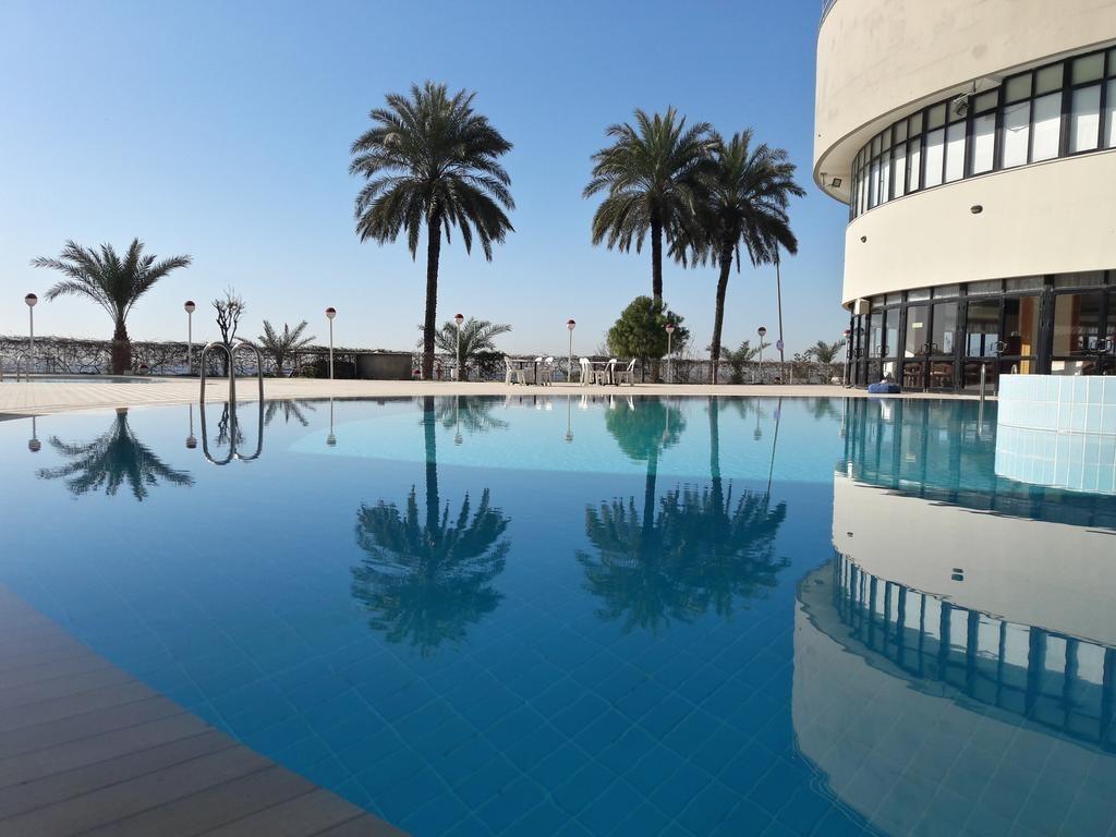 فاصله هتل سندر Cender آنتالیا از مراکز گردشگری