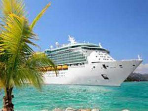 تور کشتی کروز10 روزسفر دریایی دور اروپا 8شهریور 97