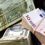 رشد 154 درصدی درآمد دولت از محل عوارض خروج مسافر از کشور