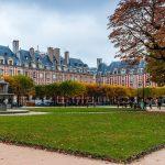 تور فرانسه با برترین جاذبه های گردشگری پاریس- بخش اول