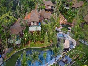 تور بانکوک پوکت 97