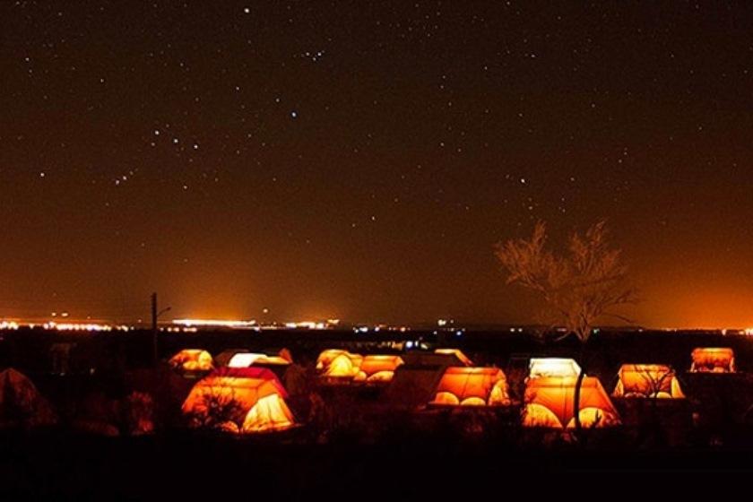 تور کویر متین آباد 98