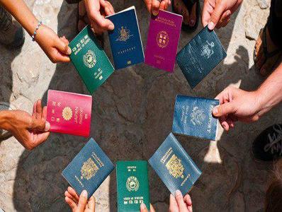 درج نشدن مهر ویزای ایران در پاسپورت گردشگران اروپایی