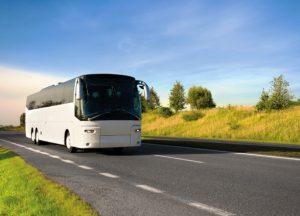 خرید بلیط اتوبوس از آسمان پرستاره پرشیا