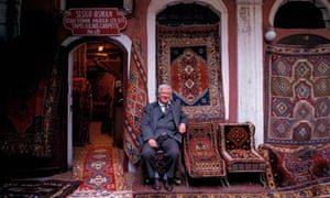 سیسکو عثمان