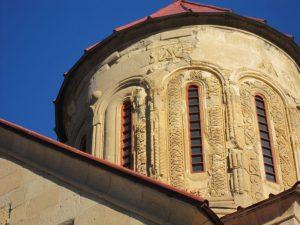 صومعه ی بتانیا