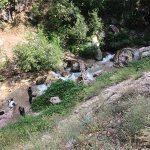 تور گردشگری آبشار وانا