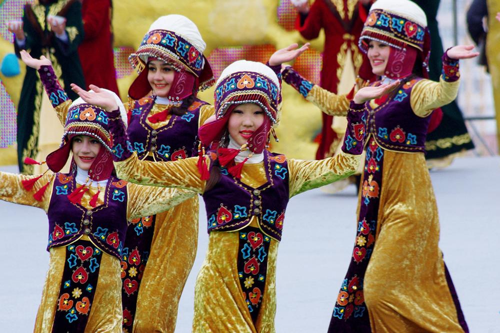 تور تاجیکستان