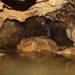 تور گردشگری غار دانیال