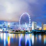 تور مالزی سنگاپور پوکت نوروز 98