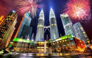 تور مالزی سنگاپور 98