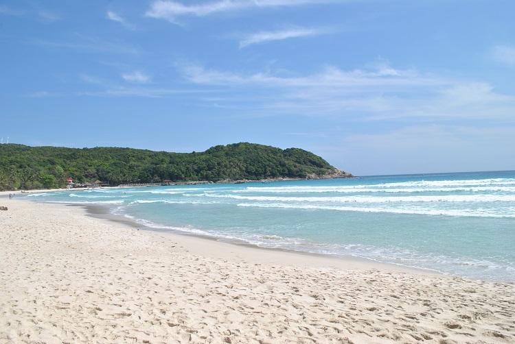 جزایر پرهنتیان کوالالامپور