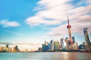 تور شانگهای 98
