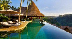 تور مالزی بالی 98