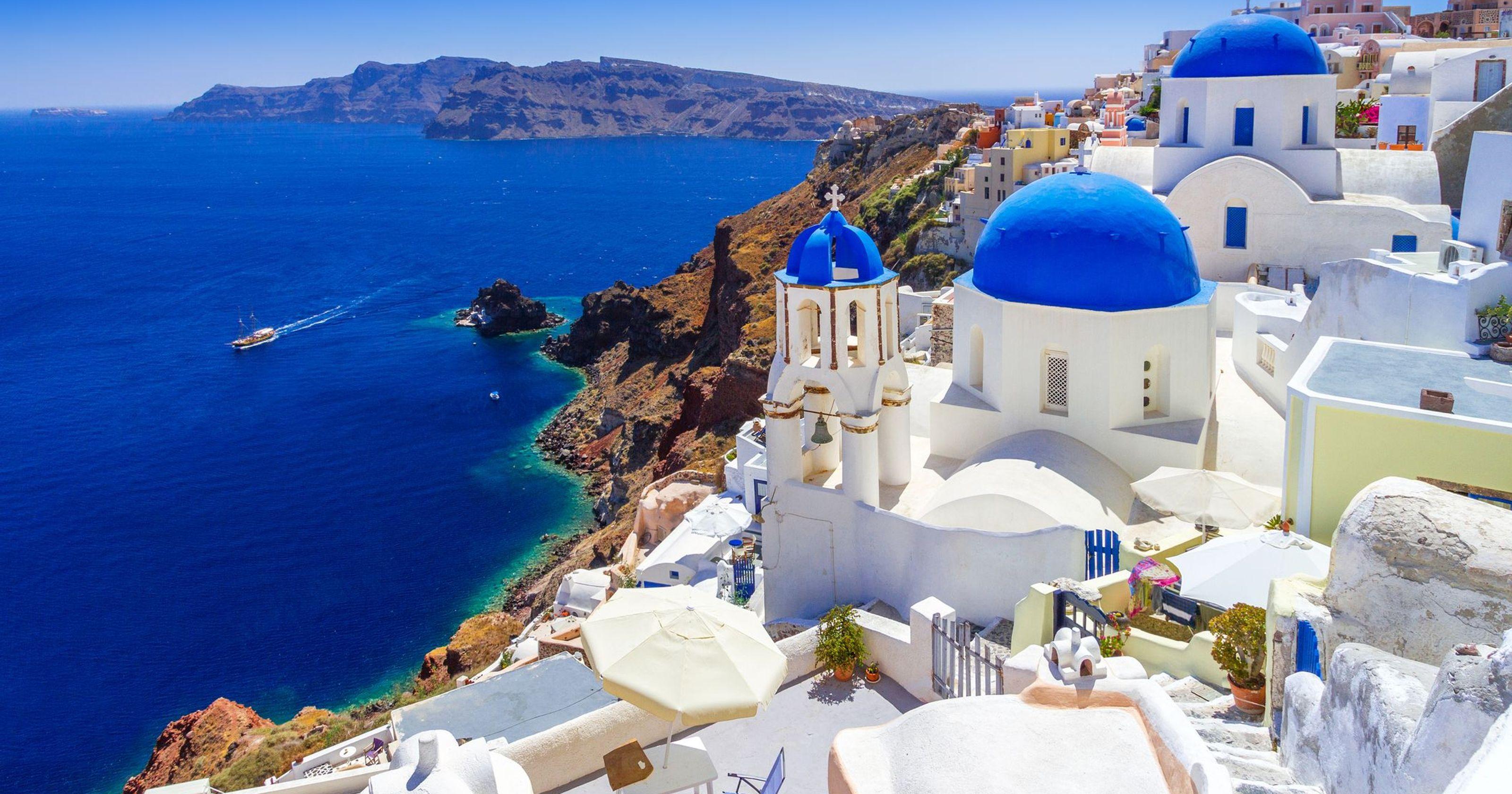 تور یونان 98