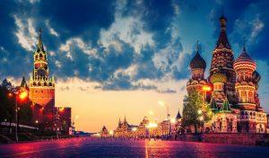 شب های سفید روسیه 300x176 - شب های سفید روسیه