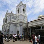 صنعت گردشگری سریلانکا