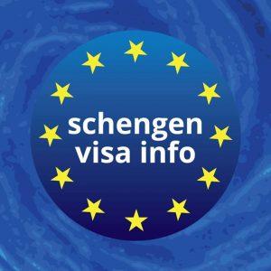schengen visa info