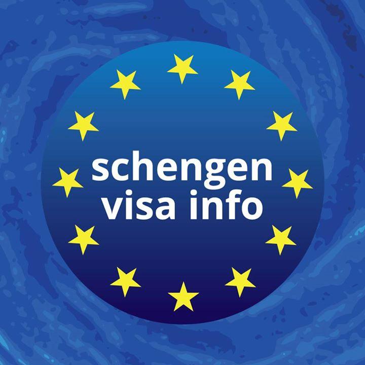 ویزای اروپا