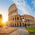 تور ایتالیا 11 روزه نوروز 99