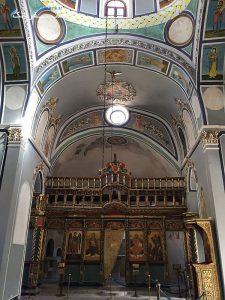 کلیسای ایا النا