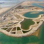 گردشگری دریایی استان بوشهر