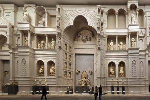موزه اپرا دل دومو